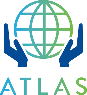 Atlas Medical Billing
